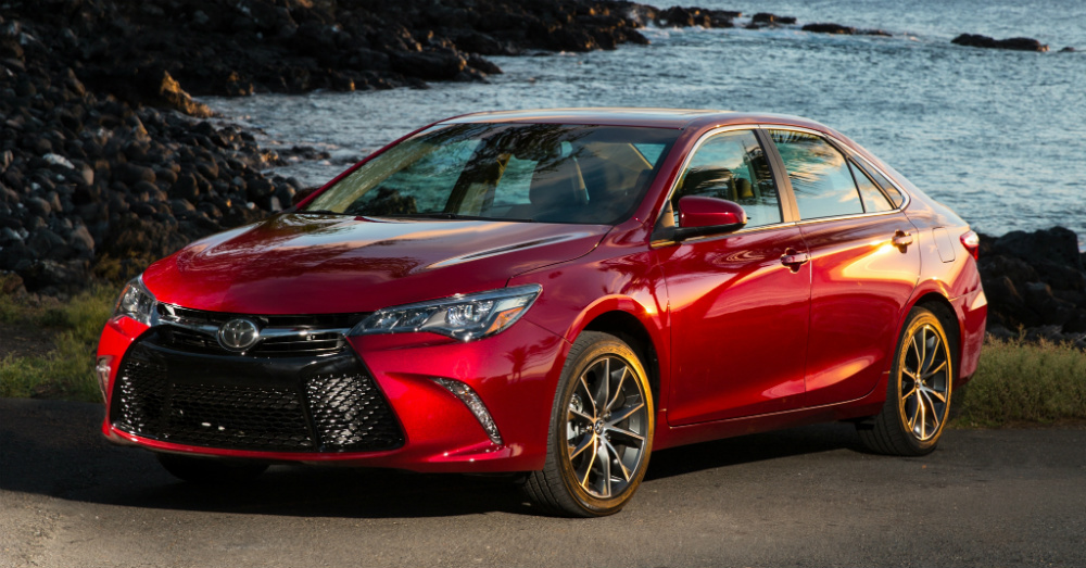 2015 toyota camry specs. Black Bedroom Furniture Sets. Home Design Ideas